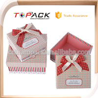 Factory Main Products China Factory wax candle paper box from China manufacturer