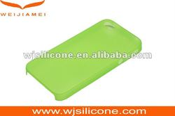 Ultra-thin Moshi hard case for iphone