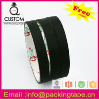 Polyester and cotton mesh cloth adhesive tape for shoes for shoes,leather,garment and seam NT-160