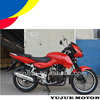 CB200cc Pulsar Motorcycle 150cc On Road Motorcycle New