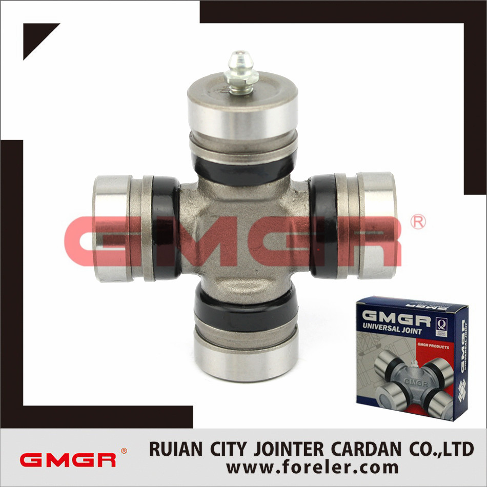 5-1513X,386,GUMZ-9,1622,1008,CZ-171,PL-2625,26.5*48 GMGR SUSPENSION AUTOMOTIVE U-JOINT SPIDER JOURNAL CROSS CRUCETA BEARING