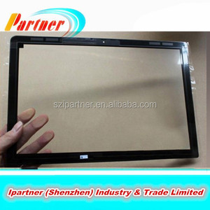 "A1286 NEW glass For MacBook Pro A1286 LCD Screen Glass 15"" Unibody"