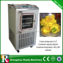 promotional snake venom vacuum freeze dryer Lyophilizer \/ Vacuum Dryer