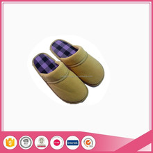 polar fleece indoor slipper women home shoes