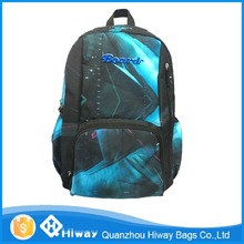 high class student school and college bags for boys