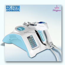 new innovative product mesotherapy mesogun injector