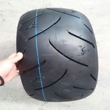 tube tire high quality motorcycle Tyres tubeless tyre 190/50zr17190/55zr17 180/50zr17