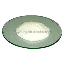 Sell Ibandronate Sodium CAS:138926-19-9