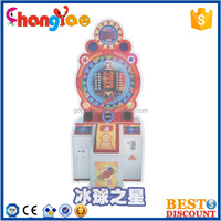 Hockey Star Arcade Electronics Game Machine