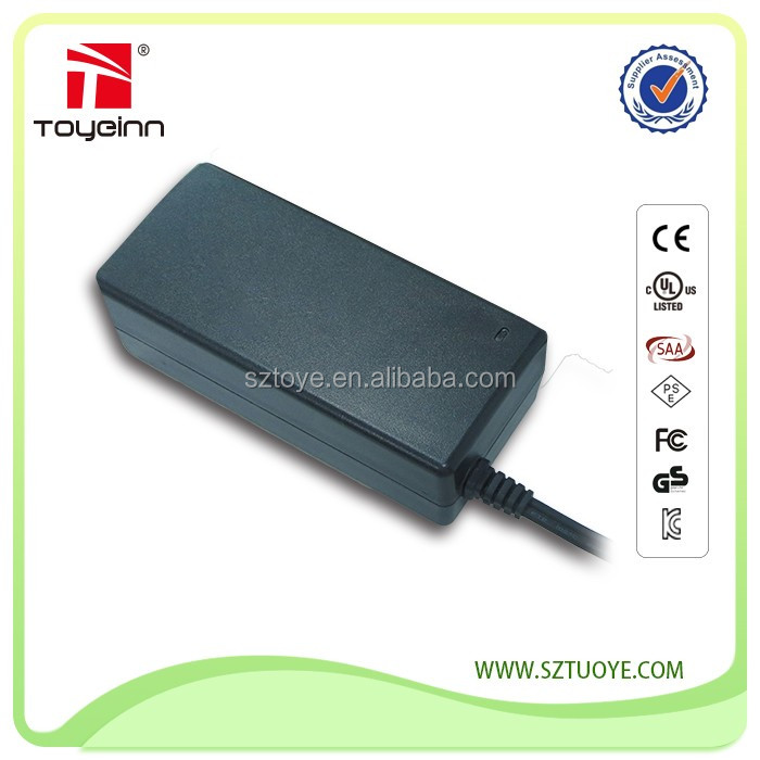 Shenzhen Toyeinn dc charger for asus 19v 3.42a 65w laptop power adapter