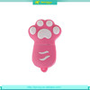 Cheap new cute design portable mini usb stick 512gb