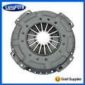 CLUTCH KIT ASSEMBLY 145 clutch kit for DONGFENG 1601E03-090