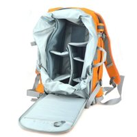 Water proof camera bag/water proof bag/water proof video bag