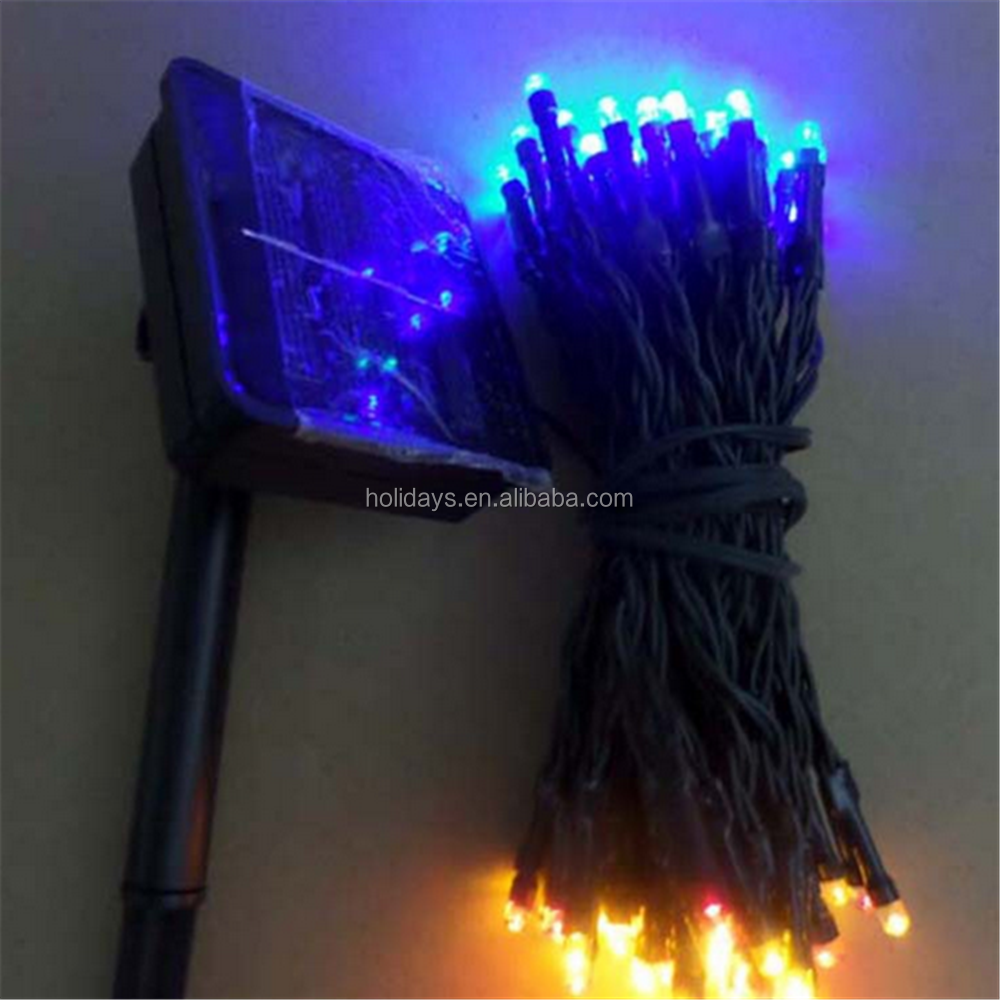 interesting led christmas lights wholesale party wedding xmas warm white led fairy lights with wholesale led christmas lights
