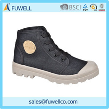 Wholesale direct factory price heated work boots