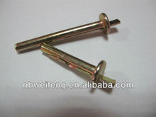 Supply high quality suspended ceiling anchor
