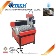china cnc jade carving wood picture frame making cnc router machine for sale