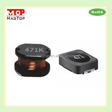 MT series SMD Power Inductors 33uh inductor 33uh smd power inductor