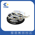 Wholesale cheap price led strip 5050, 5050 led strip light using for decoration