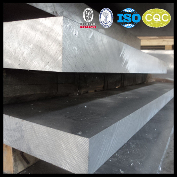 6000 SERIES 95 HB hardness 6011 aluminum alloy plate 6061