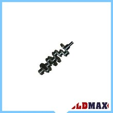 Wholesale High Performance Trade Assurance 3S-Ge Crankshaft
