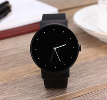Hot selling heart rate Smart Watch for iPhone/Android support smart home phone call with AMOLED screen