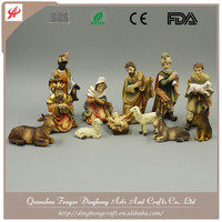 Wholesale Home Decoration,Resin Figures Hindu God Statue