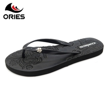 Cheap Wholesale Personalized Women Flip Flops