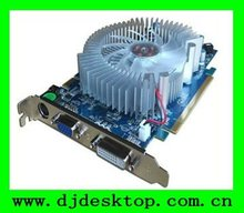 Video card Geforce 9800GT 1GB DDR3 Graphics Card