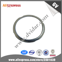 brand new common rail parts repair kit steel O ring F00VC99002, repair kit for diesel engine