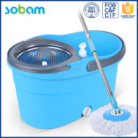 Best selling market cheap items new design magic floor hurry mop