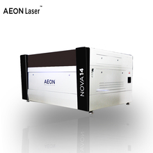 plywood laser cutter for cnc laser cutting machine price