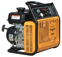 Two phase arc welding machine cheap mini esab arc welding machine