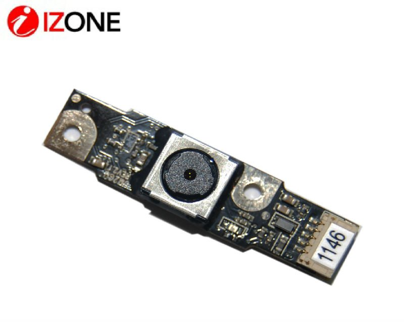 2MP Auto Focus mini Board Camera
