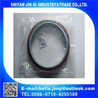 High Quality 3925529,Back Oil Seal For 6bt,Back Oil Seal For 6bt 3925529