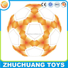 1 dollar soccer ball toys store items