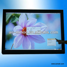 32/42/46 inch HDMI Touch Monitor