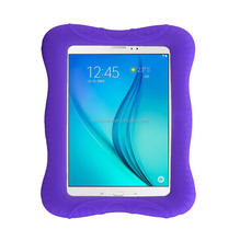 FDA food grade silicone kid proof rugged tablet case for 8 inch tablet for Galaxy tab A 8.0 P350 T350 T355c P355c case silicone
