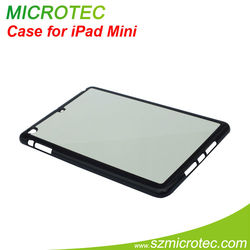 protective cover for ipad mini smart cover for mini ipad