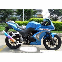 125cc 150cc powerful racing motorcycle best engine
