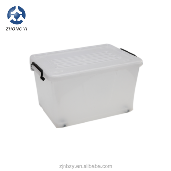 2018 plastic crate specifically for your needs