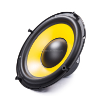 Car speaker woofer 10 inch car woofer