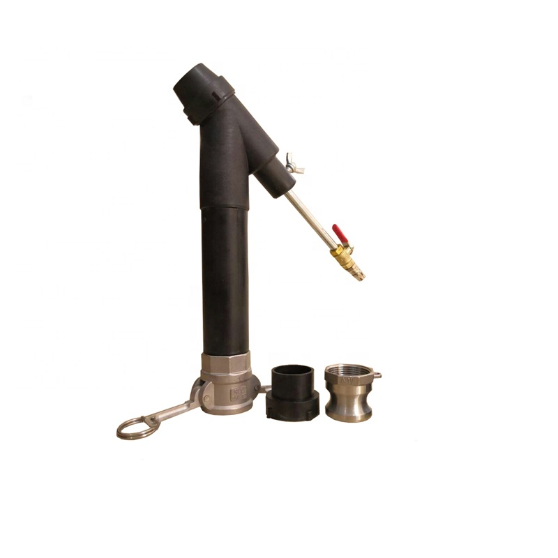 The Best Brand <strong>Germany</strong> Auarita Spray India Professional Set Spray Gun