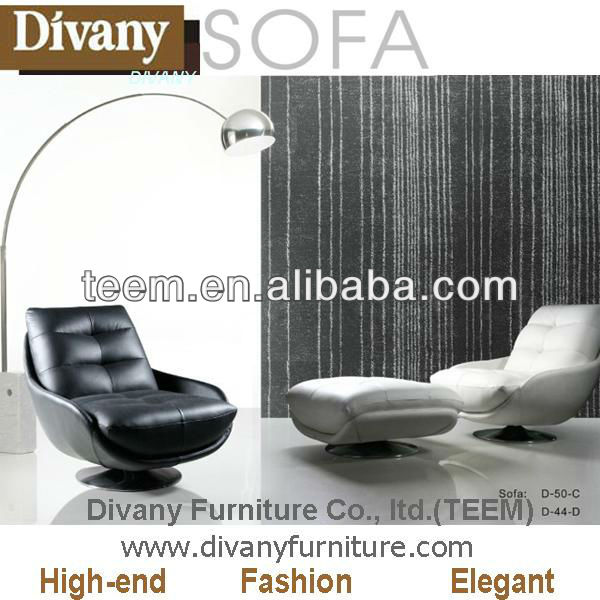 factory chinese furniture export