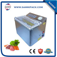 Cheap Price Vacuum Packaging Machine For Food,Meat,Beef,Vegetable