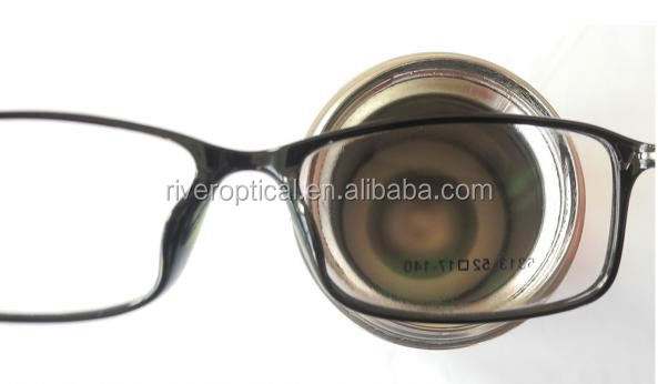 streak-free lens cloth for glassess of anti fog