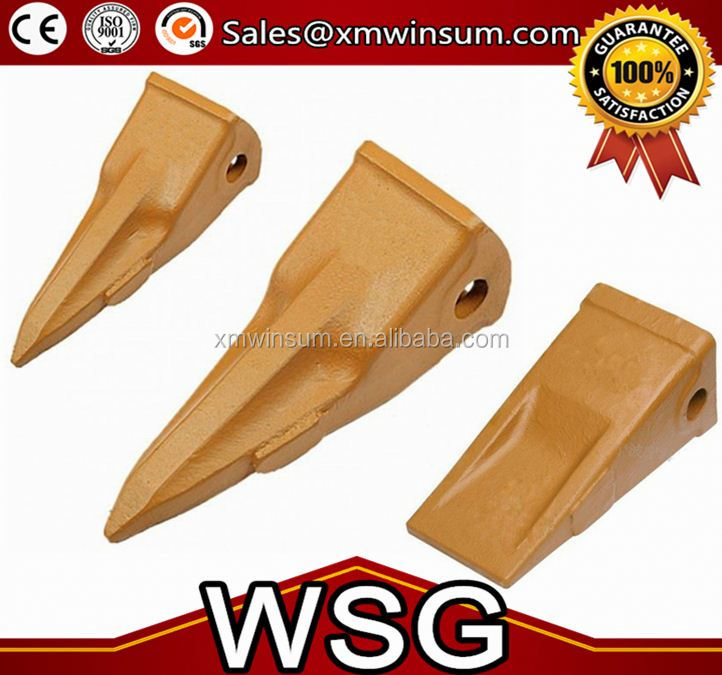 WSG K Serial 80 220-9088 replacement points