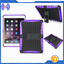 Free Laptop Silicone Case For Ipad 5 or Ipad Air Phone Cover,Rugged Tablet Cover For Ipad Air