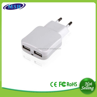 wholesale alibaba smartphone accessories dual usb travel charger,for iphone wall charger