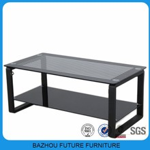 home furniture living room centre glass table